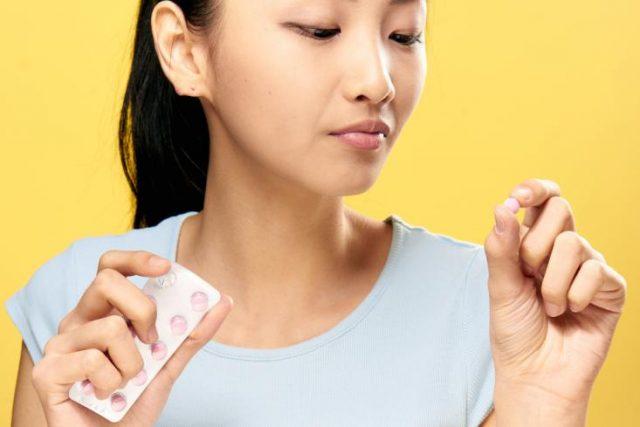 Một số tác dụng của thuốc tránh thai nếu dùng đúng cách
